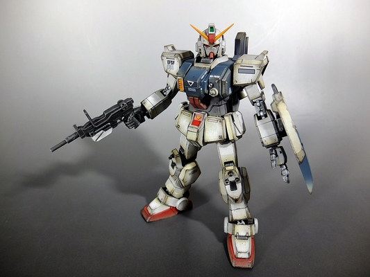 http://matever.com/archives/photo/2015/10/rx79gshiroa6_41-thumb.JPG