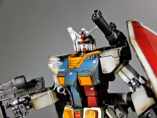 http://matever.com/archives/photo/2015/11/rx7802to24-thumb.JPG