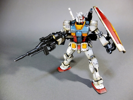 http://matever.com/archives/photo/2015/11/rx7802to25-thumb.JPG