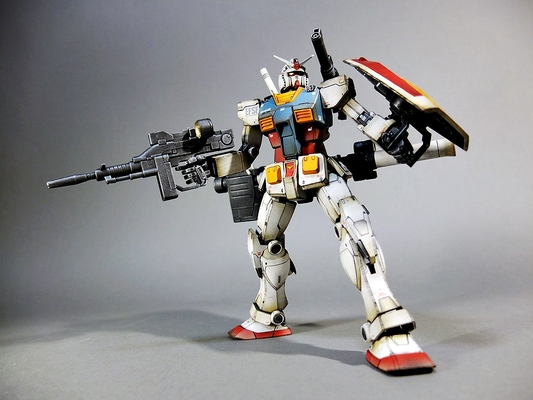 http://matever.com/archives/photo/2015/11/rx7802to26-thumb.JPG