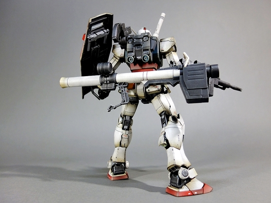 http://matever.com/archives/photo/2015/11/rx7802to30-thumb.JPG