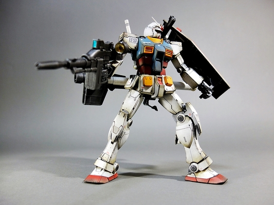 http://matever.com/archives/photo/2015/11/rx7802to32-thumb.JPG