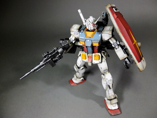 http://matever.com/archives/photo/2015/11/rx7802to33-thumb.JPG