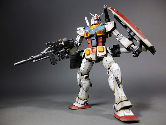 http://matever.com/archives/photo/2015/11/rx7802to34-thumb.JPG