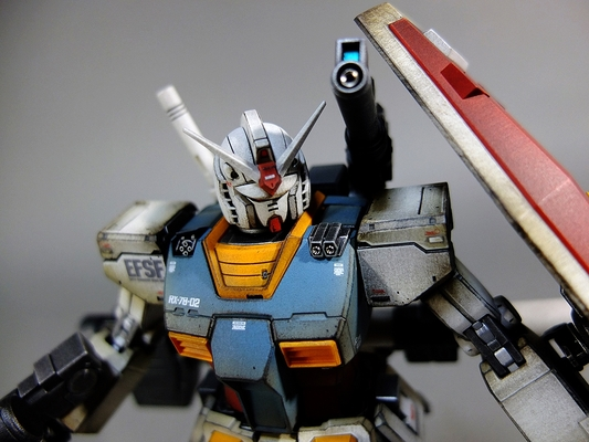 http://matever.com/archives/photo/2015/11/rx7802to36-thumb.JPG