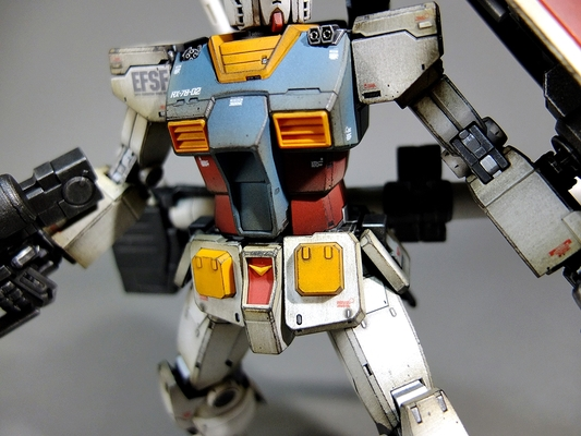 http://matever.com/archives/photo/2015/11/rx7802to37-thumb.JPG