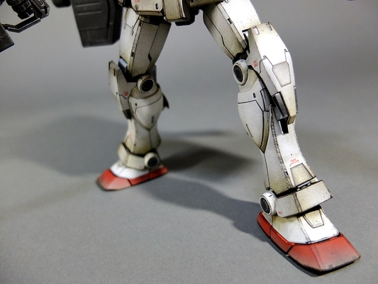 http://matever.com/archives/photo/2015/11/rx7802to38-thumb.JPG