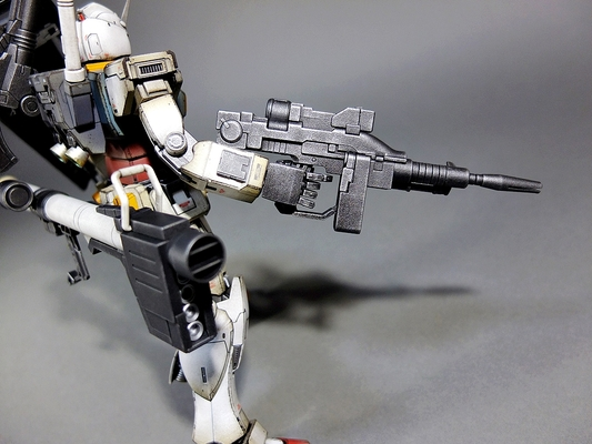 http://matever.com/archives/photo/2015/11/rx7802to42-thumb.JPG