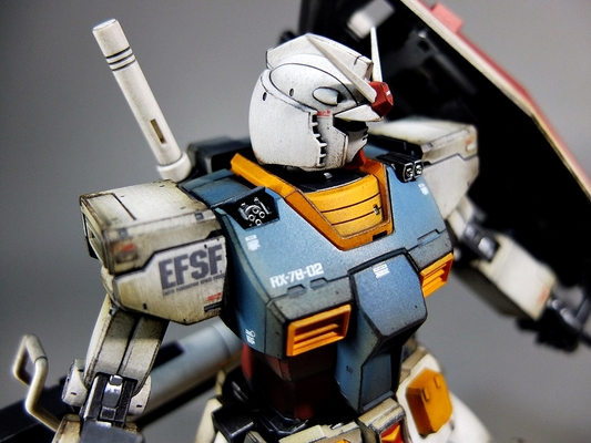 http://matever.com/archives/photo/2015/11/rx7802to43-thumb.JPG