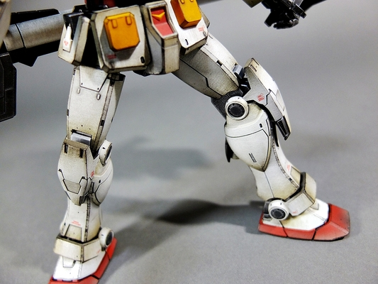 http://matever.com/archives/photo/2015/11/rx7802to44-thumb.JPG