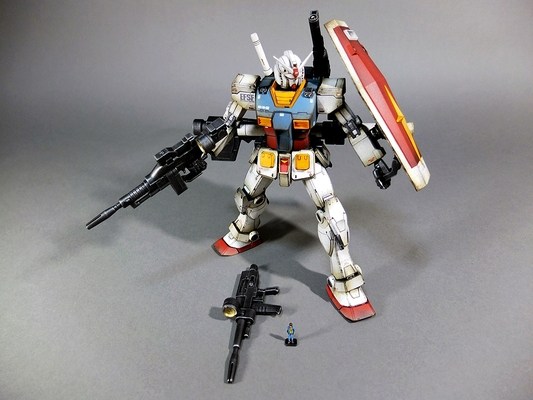 http://matever.com/archives/photo/2015/11/rx7802to45-thumb.JPG