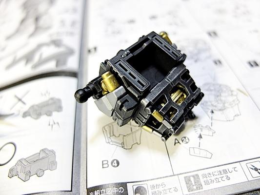 http://matever.com/archives/photo/2016/09/ms06kcc05-thumb.jpg