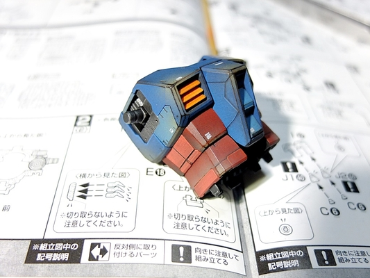 http://matever.com/archives/photo/2017/07/rx78vt5_01-thumb.jpg