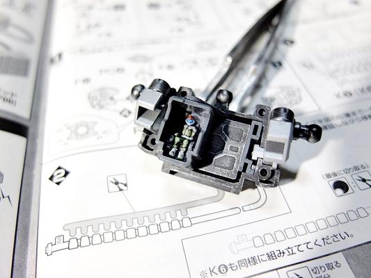 http://matever.com/archives/photo/2018/03/06jzakuii22_01-thumb.jpg