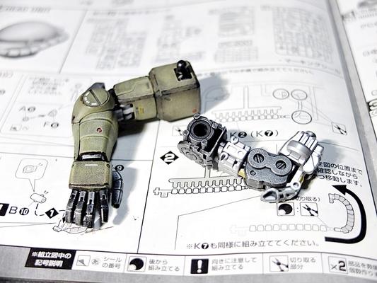 http://matever.com/archives/photo/2018/03/06jzakuii22_07-thumb.jpg