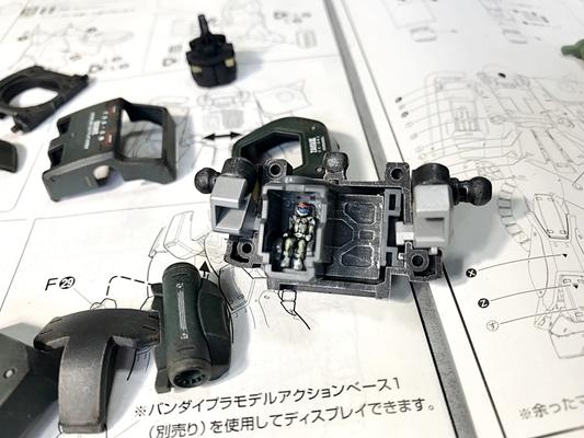 http://matever.com/archives/photo/2018/08/06jzakuii24_01-thumb.jpg