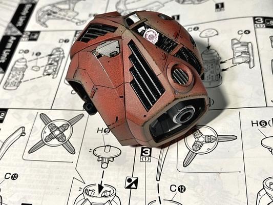 http://matever.com/archives/photo/2021/07/mmsm07s12_05-thumb.jpg