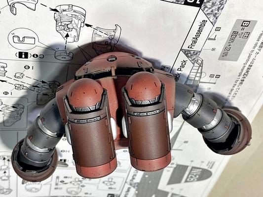 http://matever.com/archives/photo/2021/07/mmsm07s12_16-thumb.jpg