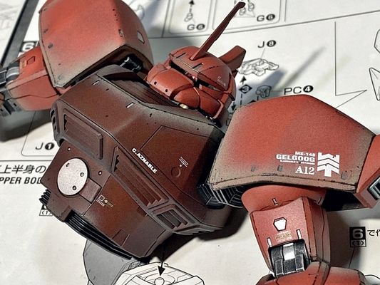 http://matever.com/archives/photo/2021/07/ms14sgelu7_11-thumb.jpg